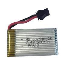 lipo battery price in bangladesh, li-ion battery price in bangladesh, lithium battery bangladesh, 26650 battery price in bangladesh, 18650 battery charger price in bangladesh, 18650 battery price in bangladesh, 7.4v lipo battery price in bangladesh, lipo battery charger bd,