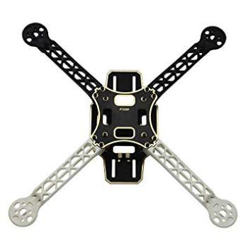 F330 Drone Frame