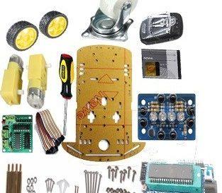 robot-kit1