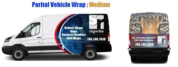 vehicle-wrap-medium