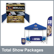 Total Show Packages