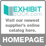 Exhibit-Book-Homepage
