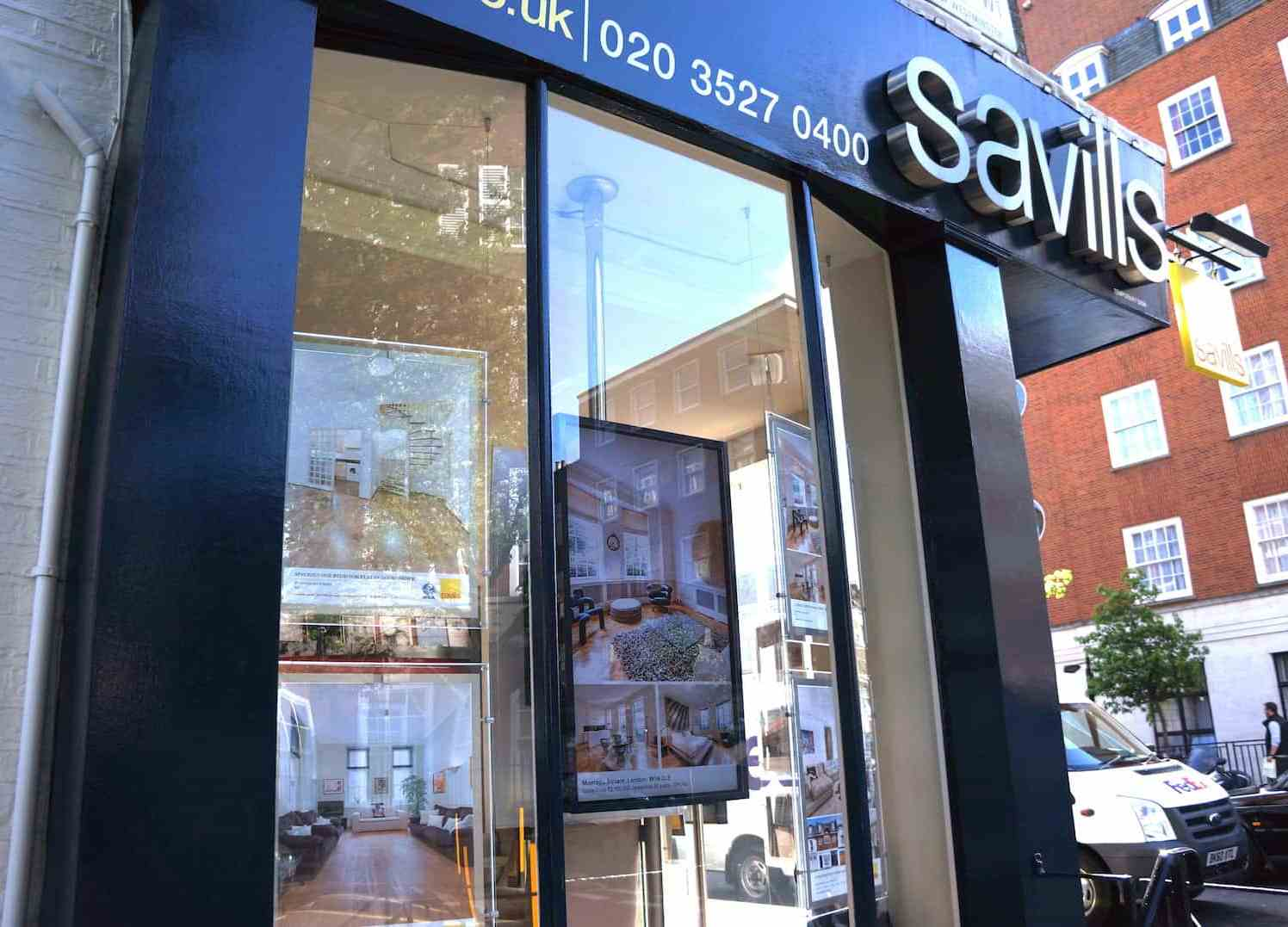 Savills_1