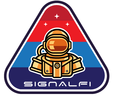 SignalFi