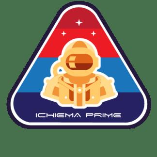 IchiEMA_Prime