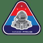 MACD_Prime
