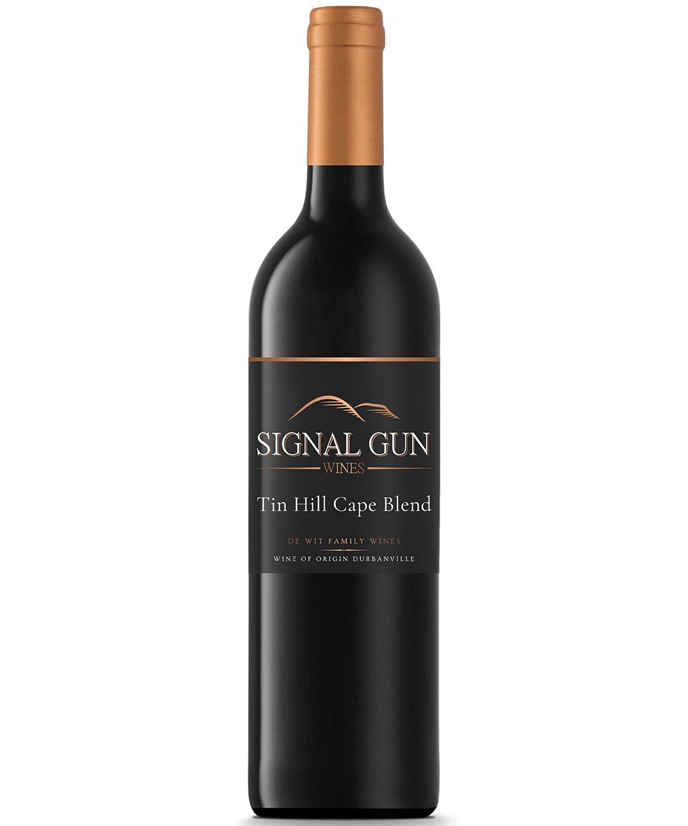 https://i2.wp.com/signalgun.com/wp-content/uploads/2019/05/Tin-Hill-Cape-Blend.png?fit=1000%2C1200&ssl=1