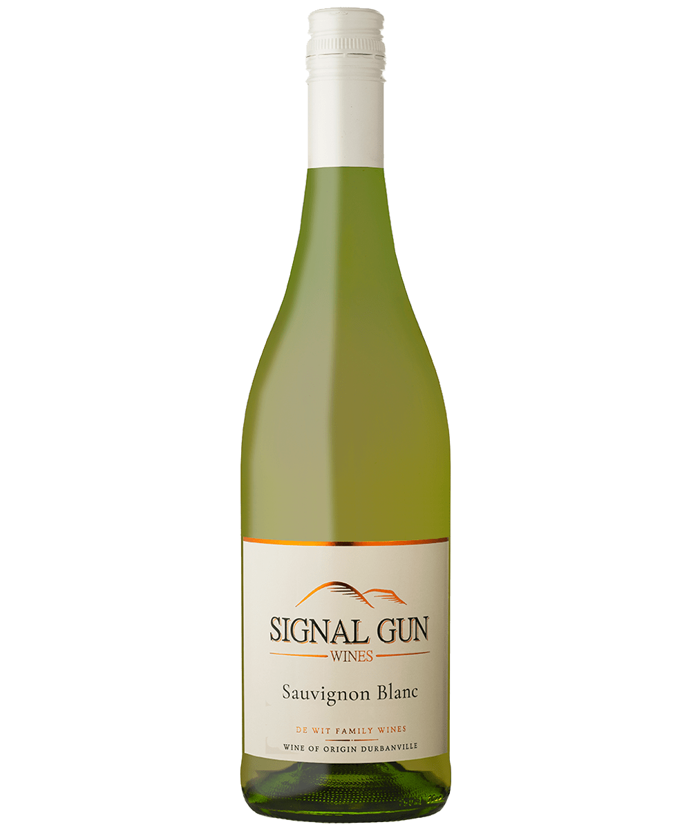 https://i2.wp.com/signalgun.com/wp-content/uploads/2019/10/SG-Sauvignon-Blanc-NEW.png?fit=1000%2C1200&ssl=1