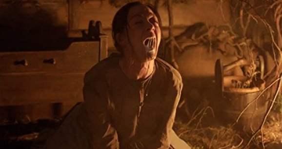 Hagazussa-Best Independent Horror Movies On Shudder