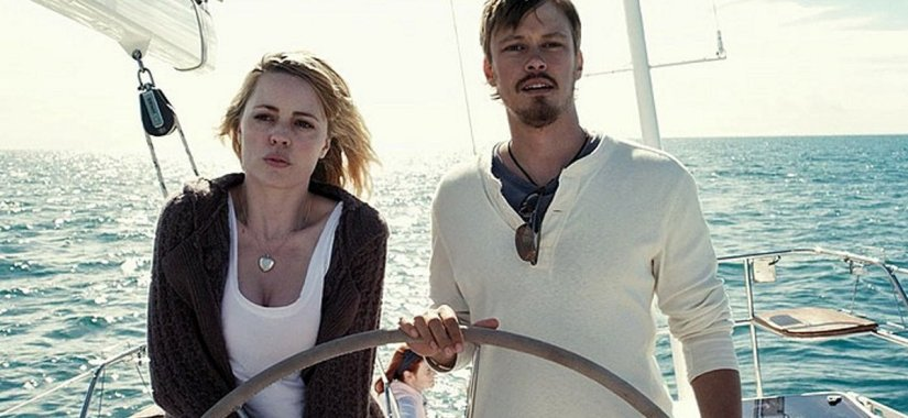 Best Bermuda Triangle Movies