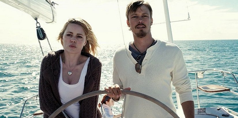 Best Bermuda Triangle Movies