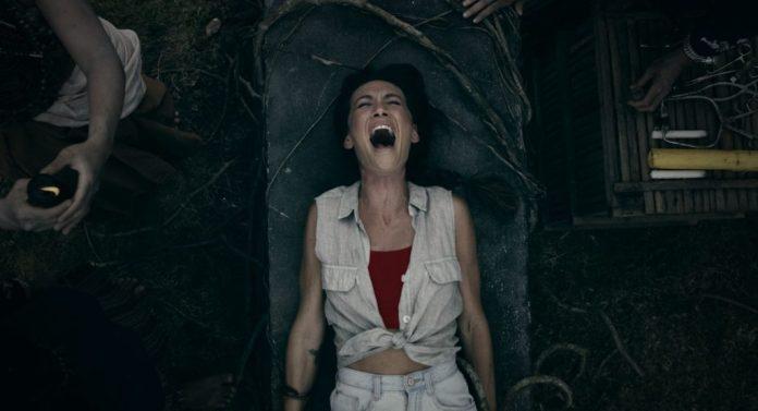 """Death Of Me """"class ="""" wp-image-5739 """"/> Gracieuseté de Saban Films      <p data-recalc-dims="""