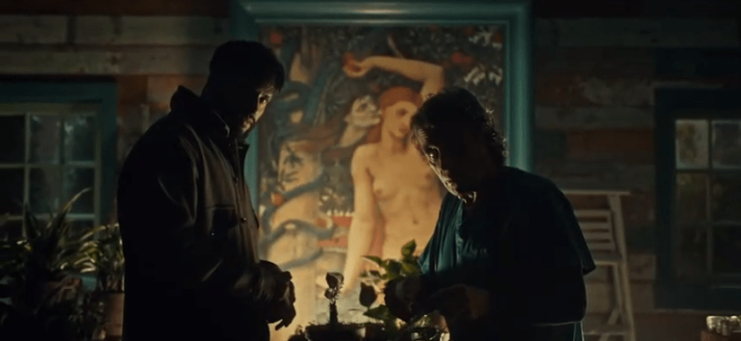 American Gods Season 3 Episode 5