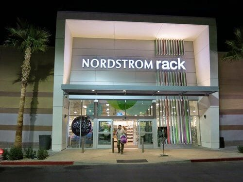 nordstrom rack to open next spring at