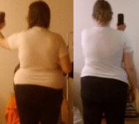 phenq diet pills 2015 results does it work