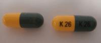 30 mg