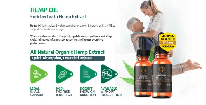 pure-hemp-oil.PNG