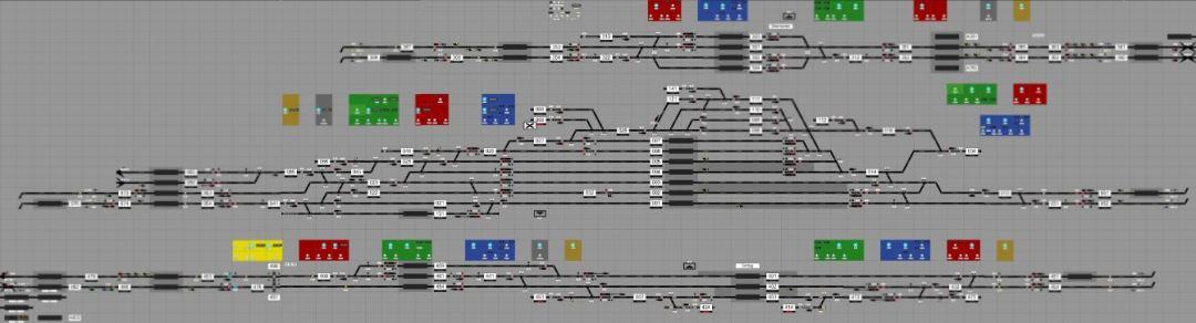 Remagen Panel