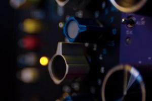 VIBE 550A – Nebula Program