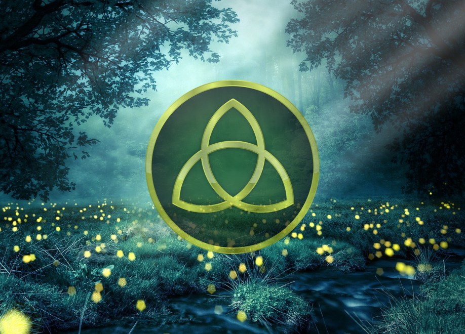 Triple Symbol Meanings And The Power Of Three On Whats Your Sign