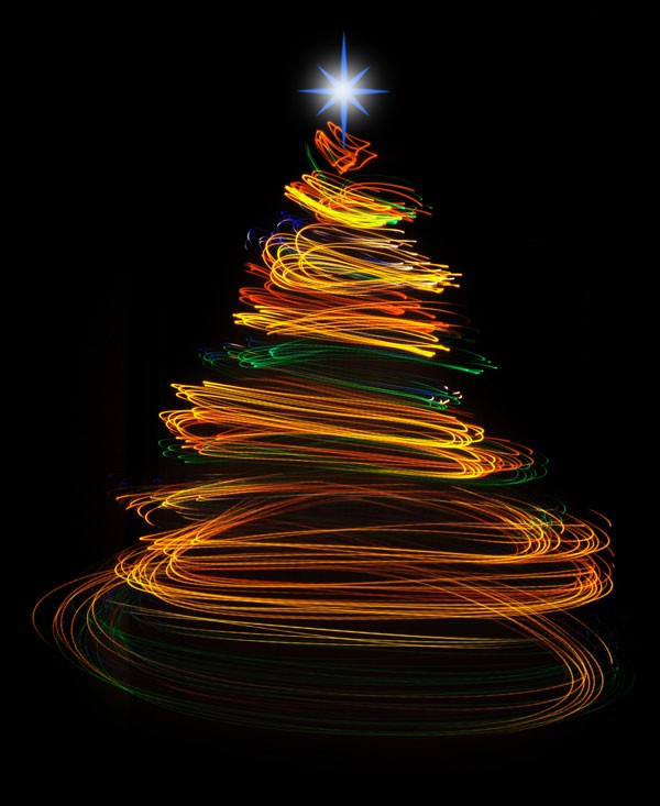 Christmas Tree Meaning.Symbolic Meaning Of The Christmas Tree On Whats Your Sign