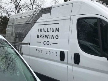 Trillium-Brewing-Company-5.1.18-b