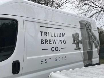 Trillium-Brewing-Company-5.1.18-c
