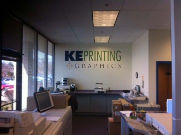 Wall-Wrap-Graphics-0818-af