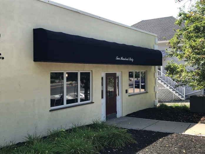 awnings-0818-l