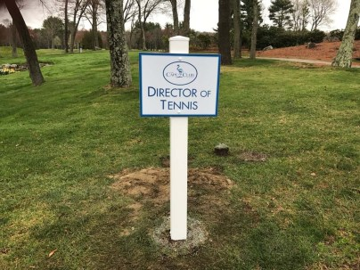 directional-parking-signs-0818-d