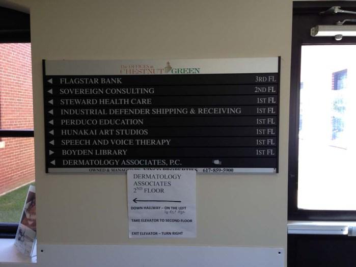directory-0818-e