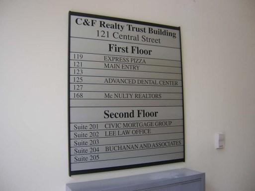 directory-0818-j