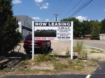 real-estate-0818-aa
