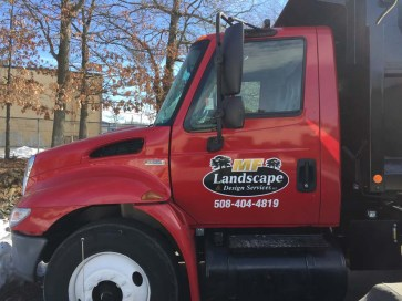 truck-graphics-0818-a