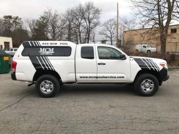 truck-graphics-0818-ac