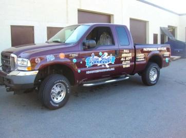 truck-graphics-0818-ak
