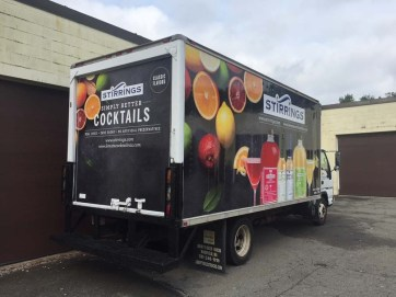 truck-graphics-0818-au