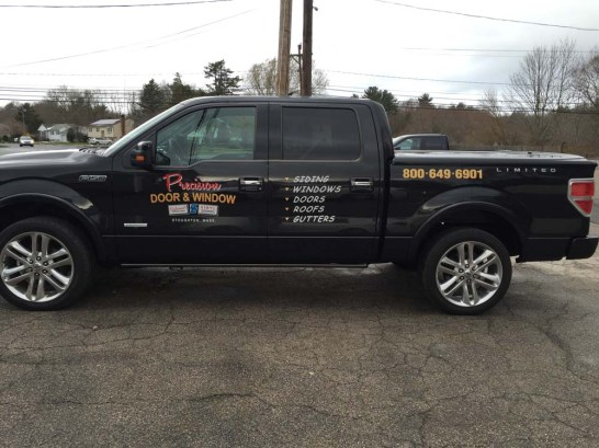 truck-graphics-0818-bb