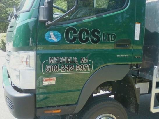 truck-graphics-0818-l