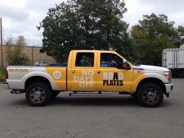 truck-graphics-0818-r
