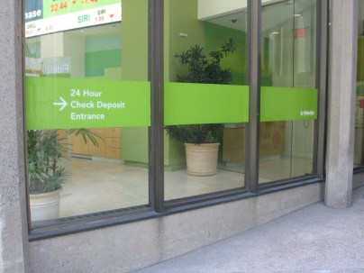 window-graphics-0818-ah