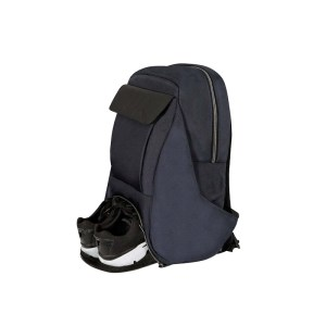 Backpack For Work and Sports