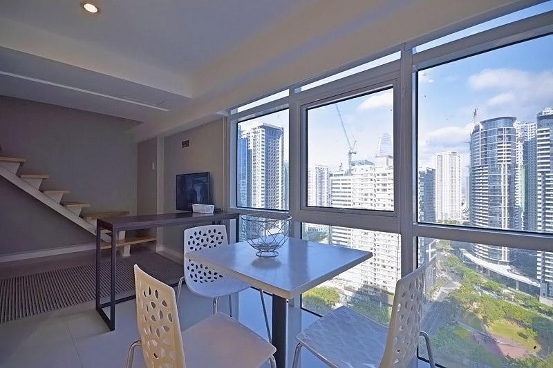 victoria-soho-2-bedroom-loft