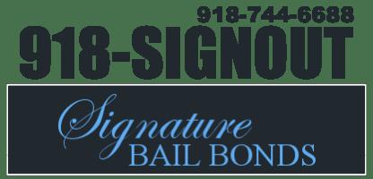 Signature Bail Bonds Team