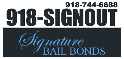 Signature Bail Bond Answers