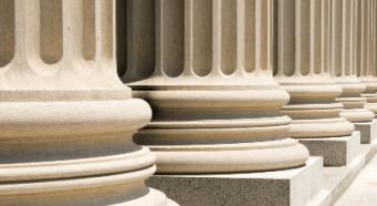Oklahoma Bail Bond Statutes