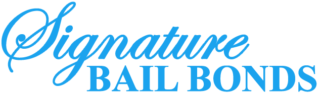 Tulsa Bail Bonds Logo