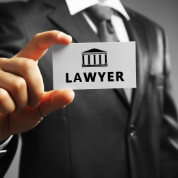 When To Hire An Attorney In The Bail Bond Process Signature Bail Bonds