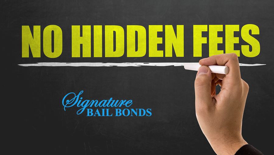 Bail Bond Payment Plans in Tulsa