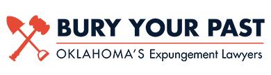 Tulsa Expungement Attorneys